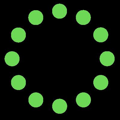 シンプルなマルやバツや三角などの記号のフリー素材 フリーイラスト素材onelabo